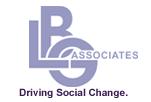 LBG Associates